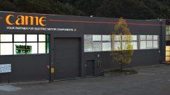 azienda-motori-elettrici-Vicenza