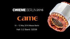 cwieme-berlin-2016