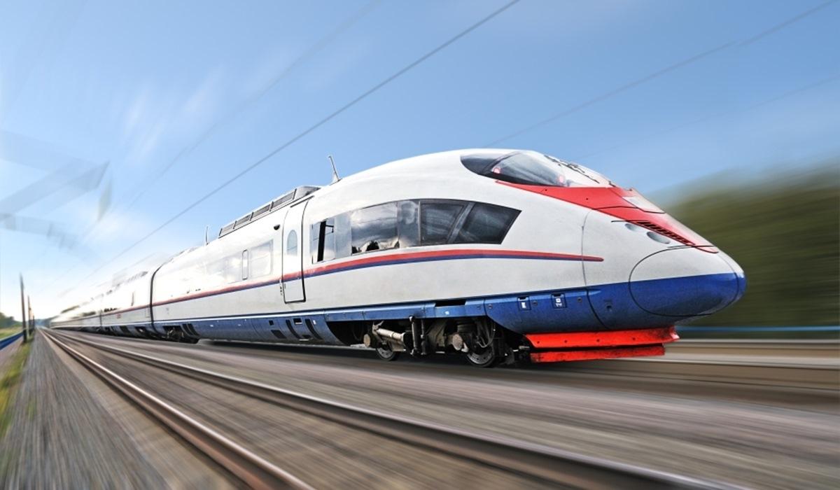 Поезд москва варна 2016