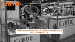 coiltech-2016-thank-you-for-your-visit
